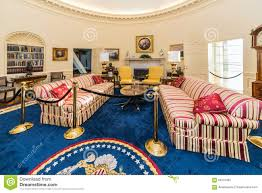 outstanding president clinton oval office filebookcase in