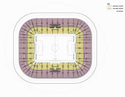 Cape Town Stadium Floor Plan by Krasnodar Fc Kuban New Stadium 45 000 Page 6 Skyscrapercity