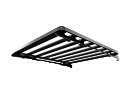 Jeep Grand Cherokee Roof Rack 2012 by Jeep Grand Cherokee Wk2 2011 Current Slimline Ii Roof Rack Kit