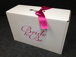 wedding dress travel box weddings abroad lifememoriesbox