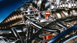 1965 shelby cobra 427 s c by david kimble motor1 com photos