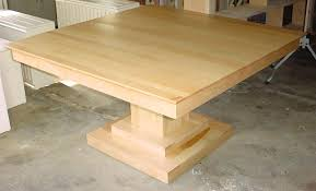 48 inch rectangular dining table 48 inch rectangular dining table dark walnut dining table with