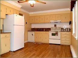 Kitchen Wall Cabinet Carcass Pine Kitchen Cabinets Cabinet Boxes Building A Cabinet