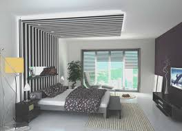 interior design 2016 archives modern bedroom ceiling design 2016 inspirational tagged fall ceiling