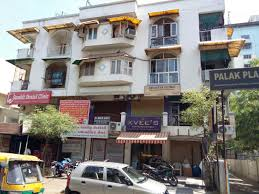 2 b h k flats in ahmedabad property in ahmedabad for sale