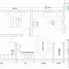 designing house plans home plan design app awesome designing floor plans home plan