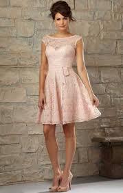 Bridesmaid Dresses Online Buy Stylish Pink Bridesmaid Dresses Online Queenieaustralia