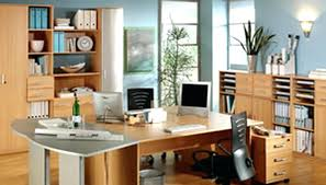 free medical office floor plans office home office layout planner terrific office layout design