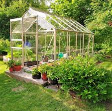 Backyard Garden Ideas Fantastic Backyard Vegetable Garden Ideas