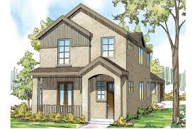 Contemporary House Plan Contemporary House Plans Rock Creek 30 821 Associated Designs
