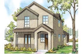 contemporary house plans rock creek 30 821 associated designs contemporary house plan rock creek 30 821 front elevation