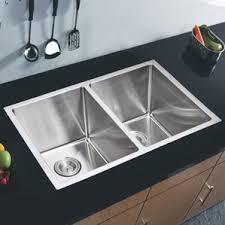 Undermount Porcelain Kitchen Sinks by Modern Kitchen Sinks Allmodern