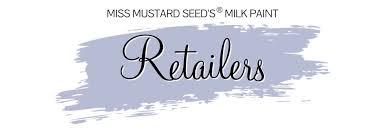 miss mustard seed milk paint near me find a miss mustard seed s milk paint retailer miss