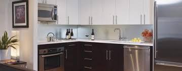 chambre d hote avec kitchenette hôtel york avec cuisine les meilleurs hôtels les chambres