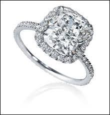 engagement rings india platinum diamond rings india engagements rings nvvsgby wedding