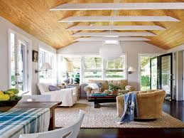 beach home interior design beach house design ideas mellydia info mellydia info