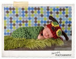 Etsy Newborn Halloween Costumes 45 Newborn Costumes Images Newborn Costumes