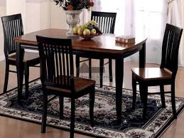 dining room sets on sale kitchen furniture contemporary small kitchen tables for two