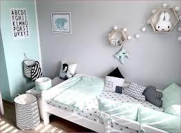 chambre vert gris murs vert gris chambre bébé chambre bb 1u9 chambre