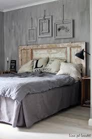 pot de chambre mari駸 49 best future home images on home ideas modern