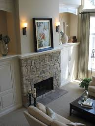 Best  Family Room Fireplace Ideas On Pinterest Fireplace - Family room styles