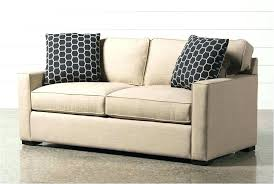 big lots furniture sofas big lots furniture review stevensimon org