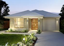 Home Designs Acreage Qld Home Designs Single Storey Double Storey Hallmark Homes Qld