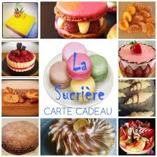 formation cuisine bordeaux carte cadeau cours patisserie bordeaux et gironde la sucrière