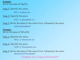 unit 1 chemical reactions part i text p ppt download