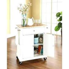 cheap kitchen island carts kitchen carts and islands incredible kitchen carts islands org with