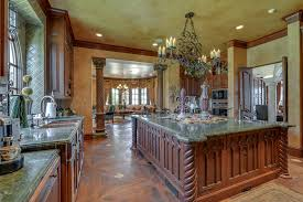 french kitchen styles dream house architecture design home mansion dream house lake grapevine french château 1808 point de