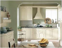 best design for small kitchen modern looks kitchen wall colors