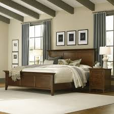 Kanes Furniture Bedroom Sets Best Cordova Bedroom Set Images Dallasgainfo Com Dallasgainfo Com