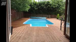 fancy renting a house with a swimming pool this home in burton is