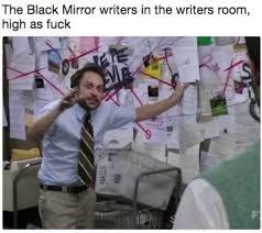 Mirror Meme - 22 terrifyingly funny black mirror memes memebase funny memes