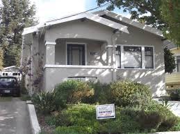 benjamin moore exterior paints elearan com best exterior house
