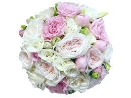 wedding flowers png rosita flowers weddings everlasting roses