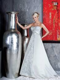 wedding dresses norwich 72 best modified a line wedding gowns images on