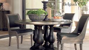 european dining room furniture bernhardt furniture beautiful rooms furniture