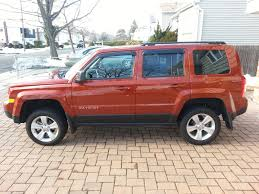 jeep patriot forums view single post ok who u0027s a member of the