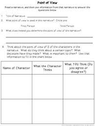 context clues worksheets ereading worksheets use level 2 ones