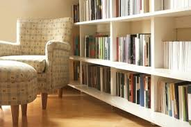 modern home library modern home library shelves home library interior design