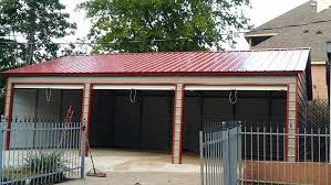 a frame roof a frame carports for sale steel carports a frame storage