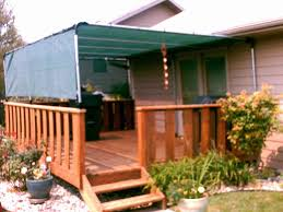 Simple Patio Cover Designs Diy Patio Cover Ideas Metal Awning Awnings Inexpensive Shade Wood