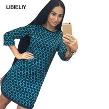 compare prices on nice dresses styles online shopping buy low
