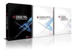 Punch Home Design Pro Review Steinberg Cubase 9 Review An Exceptional Daw Musictech Net