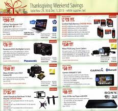 calphalon black friday deals costco black friday 2013 ad find the best costco black friday