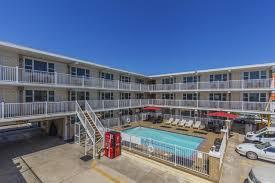 motel esplanade suites wildwood nj booking com