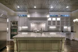 countertop material contemporary kitchen mosaics backsplash trendy kitchen utensils