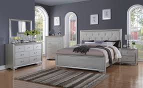 Palliser Wall Unit Bedroom Furniture B508 Bedroom Collection Mcferran Home Furnishings The